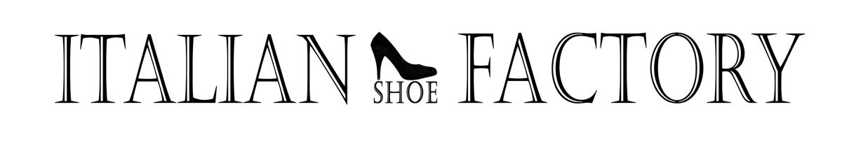 Italian Shoe Factory